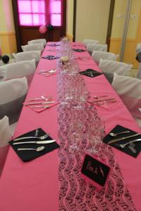 2015.05.23 - Salle des familles Tresboeuf 1