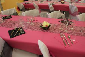 2015.05.23 - Salle des familles Tresboeuf 2