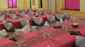 2015.05.23 - Salle des familles Tresboeuf