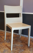 Chaise-Sai-Scab-Design