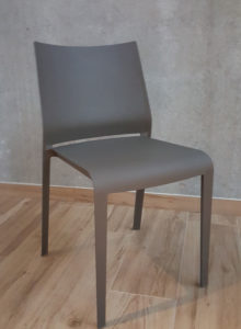 Chaise-Riga