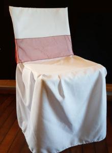 Dossier Droit - mariana mariage