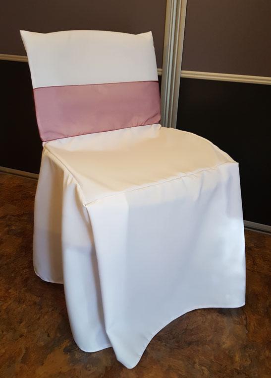 Une Housse L'habiller Vous La Métro Chaise créations Propose C Pour KcFTlJ13