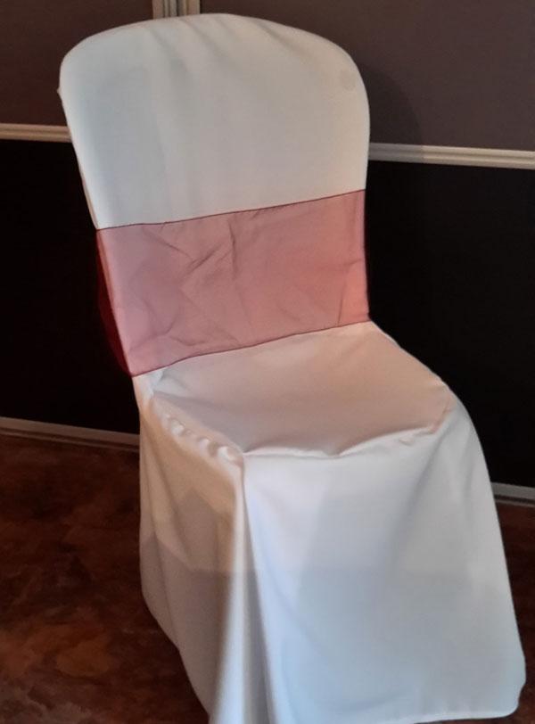chaise miami