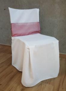 Housse-Chaise-Riga-(Avec-plis-Devant---avec-bandeau)plis