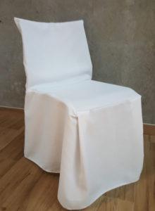 Housse-Chaise-Riga-(Avec-plis-Devant---sans-bandeau)plis