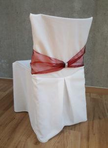 Housse-Chaise-Riga-(Avec-plis-Dos---avec-bandeau)plis