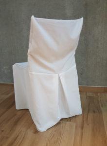 Housse-Chaise-Riga-(Avec-plis-Dos---sans-bandeau)plis