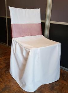 Dossier Droit scab mariage