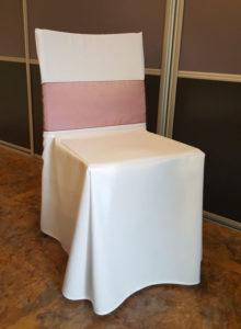 Housse-Chaise-Sai-Scab-Design-(Devant---avec-bandeau)plis