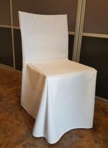 Housse-Chaise-Sai-Scab-Design-(Devant---sans-bandeau)plis