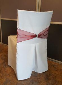 Housse-Chaise-Sai-Scab-Design-(Dos---avec-bandeau)plis