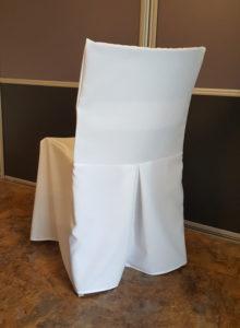 Housse-Chaise-Sai-Scab-Design-(Dos---sans-bandeau)plis