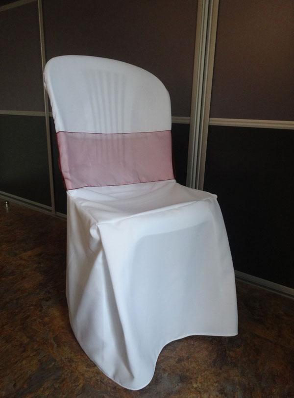 gala location mariage