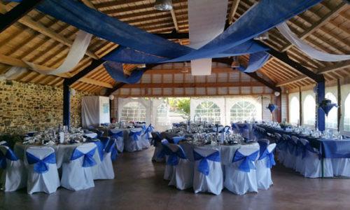 ccreations35--housse-de-chaise--pliantes-bleu--manoir-blandinais--