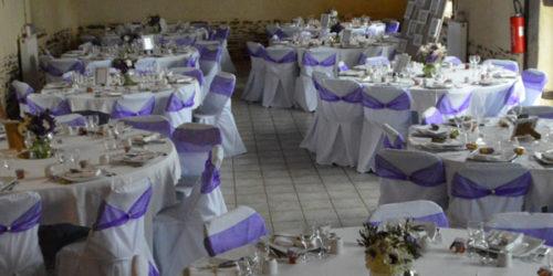 ccreations35--housse-de-chaise--pliantes-violet--manoir-mi-voie--