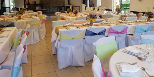 ccreations35--pont-see--housses-de-chaises--multicolores
