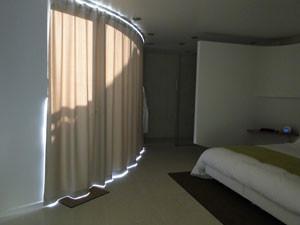 Rideaux - C.Créations fenêtres